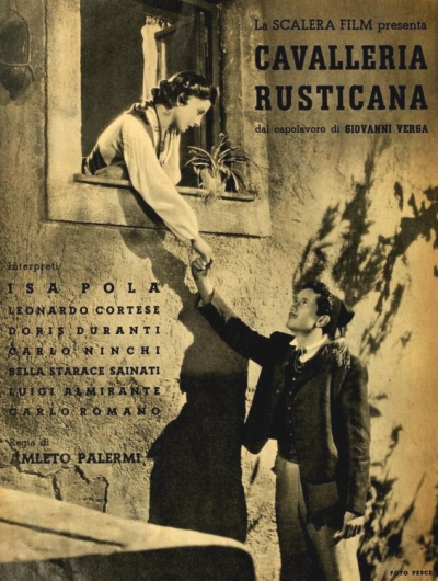 Cavalleria_rusticana