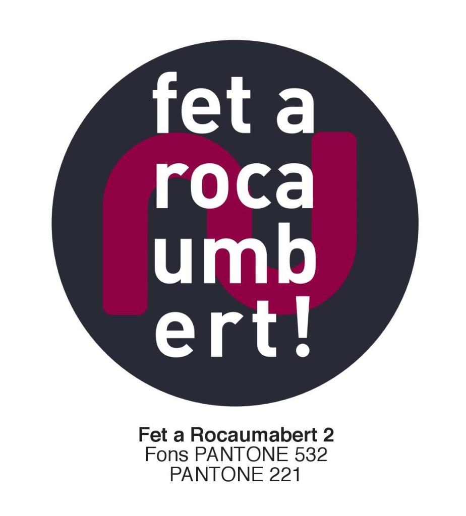 LogoFetaRocaUmbert