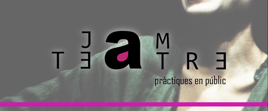 Jam_març2017r