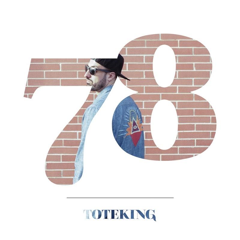 toteking-78-41739_front