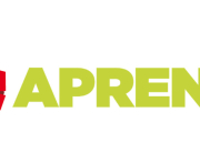 logo_aprentik