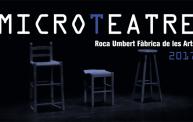 Bases Microteatre'17 per la web