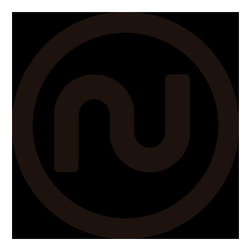 logo-ru-negro5