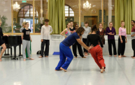 gn-mc-Guy-Nader-and-Maria-Campos-partnering-workshop-3