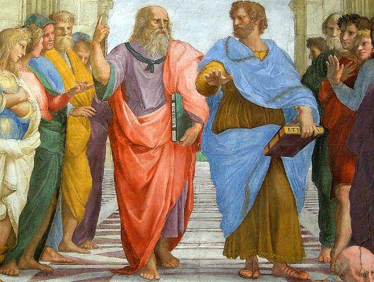 28_taller filosofia