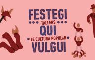 Banner_Festegi-qui-vulgui