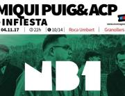 NauB1-MIQUIPUIG_EsdevXarxesRed