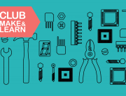 foto_extraescolars_club