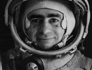AstronautaFontcuberta