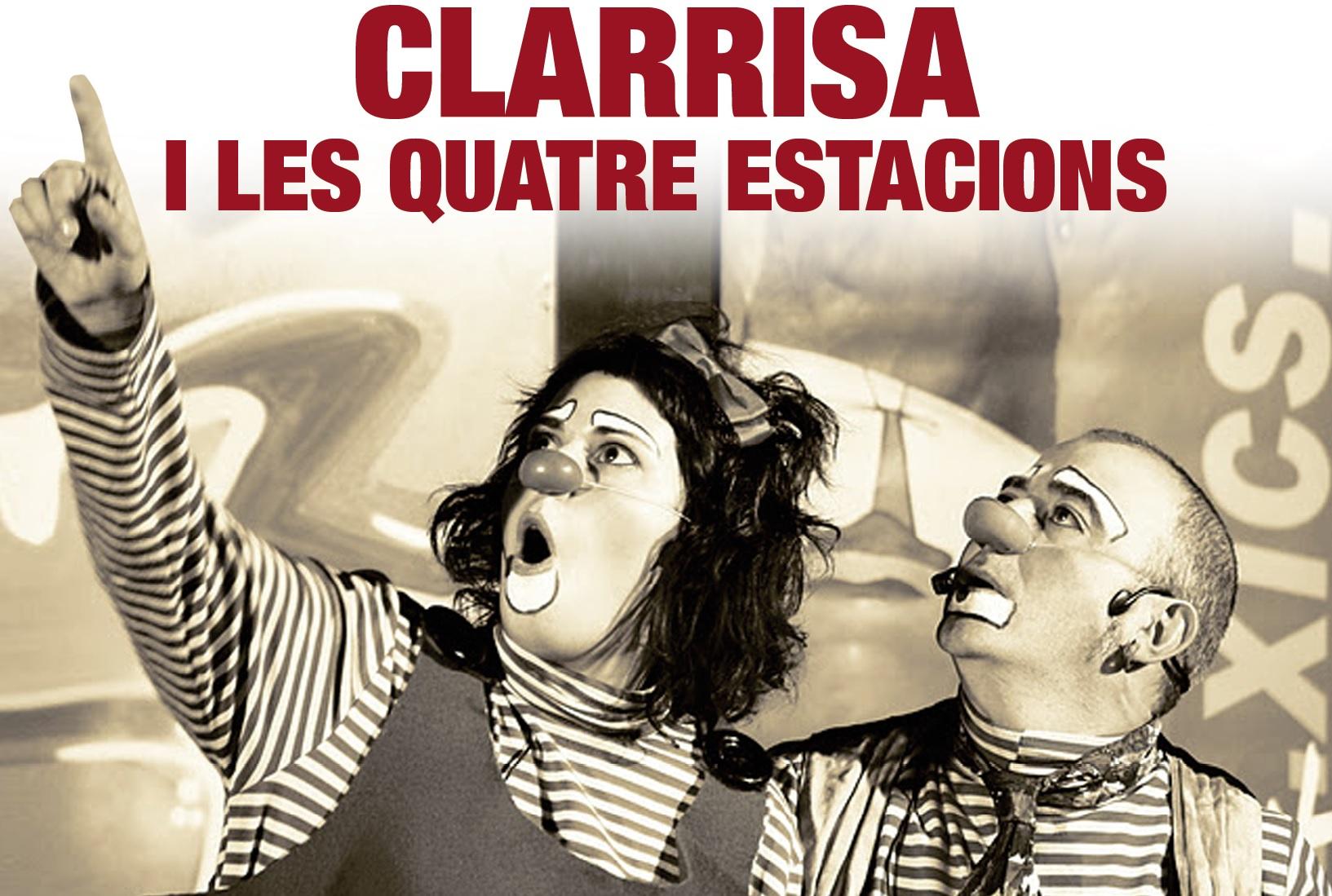 clarrisa_retallat
