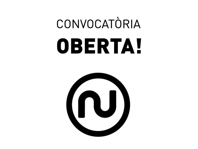 convocatoria-oberta1