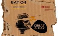 9_debat a bat