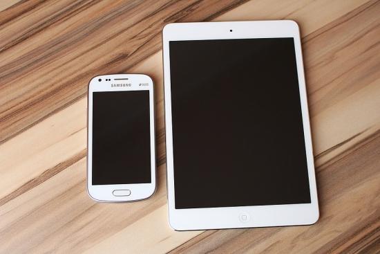 dispositius mobils
