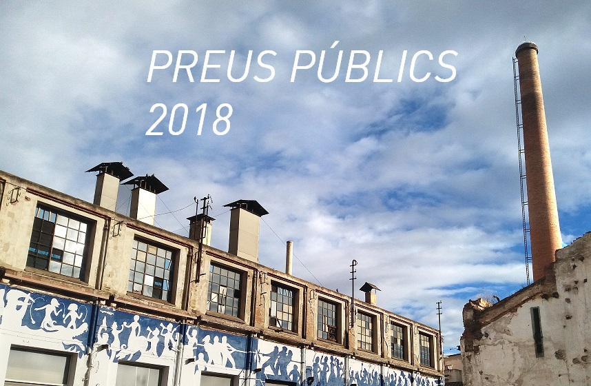 PreusPublics2018