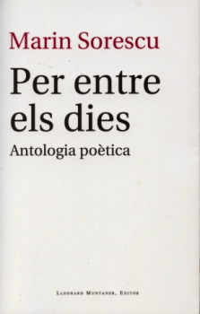 marin-sorescu-antologia