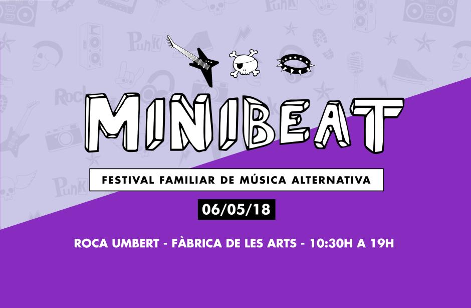 MINIBEAT_CARATULA_CAPAS 2