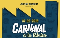 cartell_imprempta