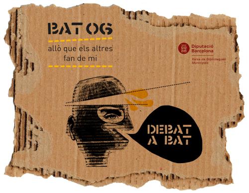 18_05 Debat a bat
