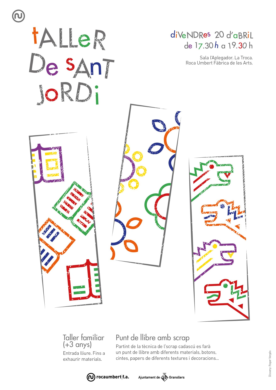 TALLER SANT JORDI_2