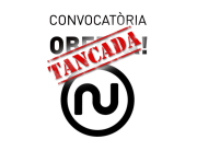 convocatoria-tancada