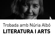 trobada nuria albo