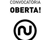 convocatoria-obertaQuadrat