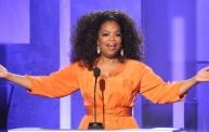 Library Talks_Oprah Winfrey