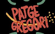 patge_gregori