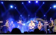 Concert Duble Buble INSTA