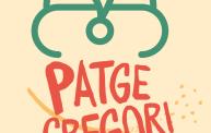 patge_ru