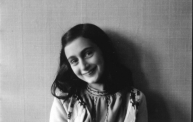 Libray_Talks_Anna Frank_1