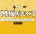 IMATGE MINIBEAT_CUBl_Y_2019