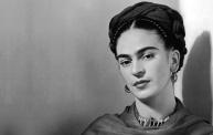 Library Talks_Frida