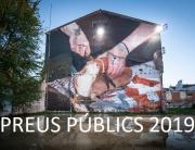 preusPublics2019