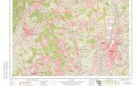 1_MTN25_Granollers_El mapa imperi