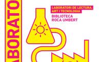 laboratori estiu
