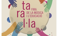 taralla_poster