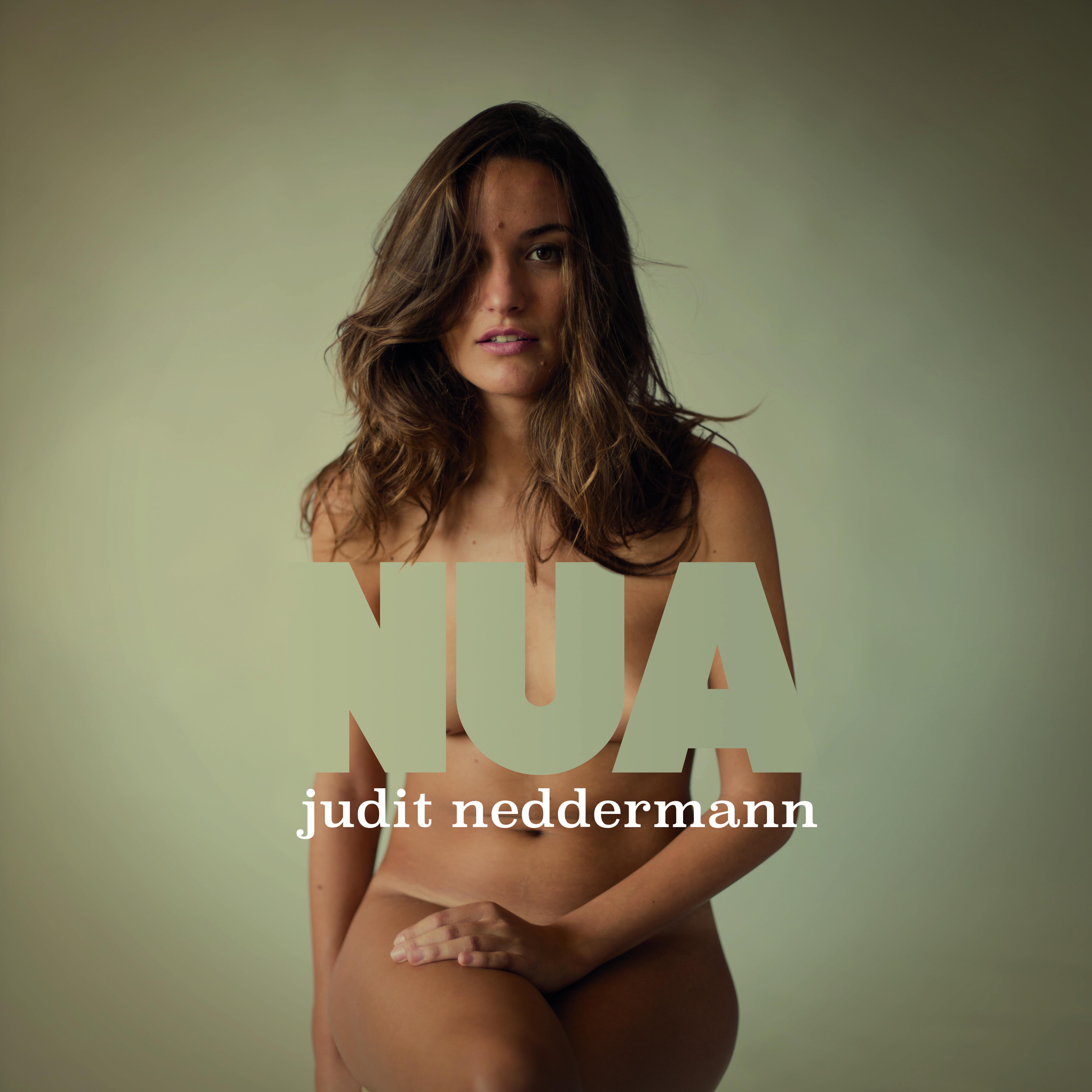 Portada Judit Nua