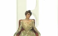 1911_Club+17_madame_bovary