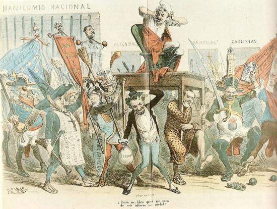 1911_Fil_història_sexenni_revolucionari