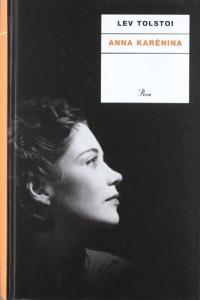 1912_Club+17_anna_karenina