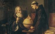 1912_Filosofia_religió