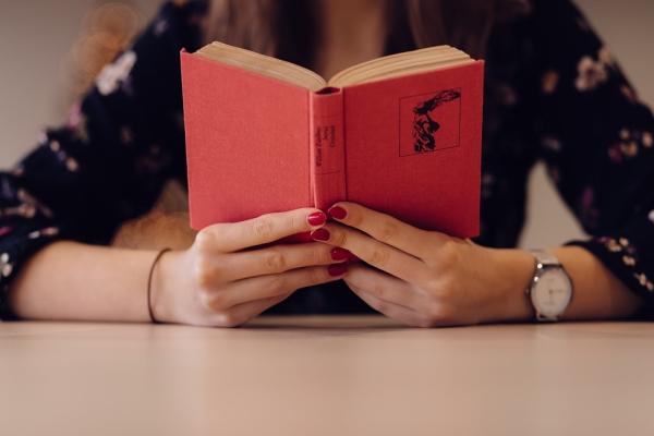 lectura en veu alta