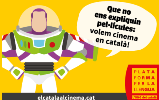 1912_cinema_català