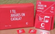 20_01_BRU_Juga_en_català_
