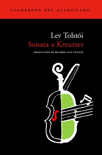 20_01_Literarts_sonata_Kreutzer