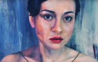 Julie Arsenault (1)