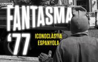 exposiciofantasma77
