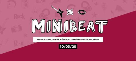 minibeat_cubl