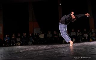 Audition-Notice-Attila-Andrasi